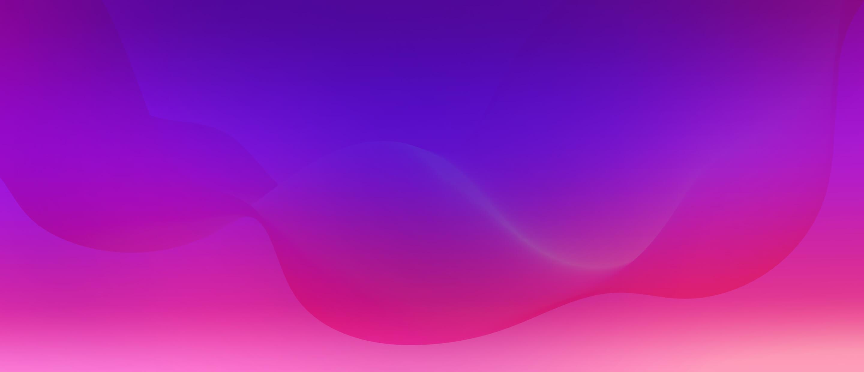 Index banner background